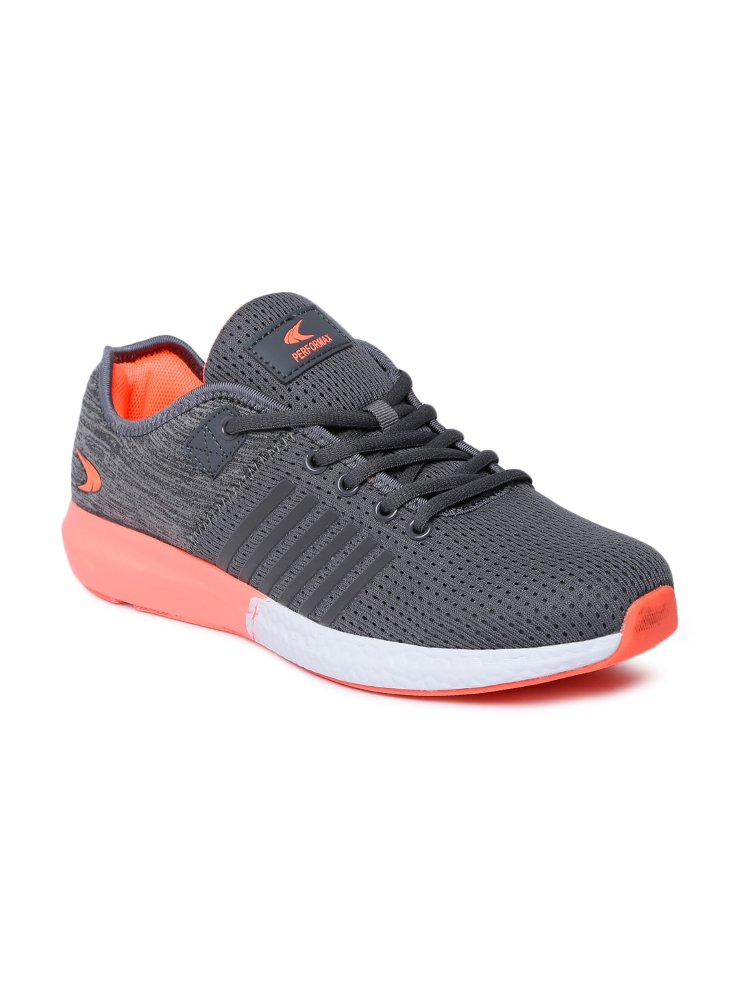 e4de23b6fd Performax Sports Shoes - Buy Performax Sports Shoes online in India