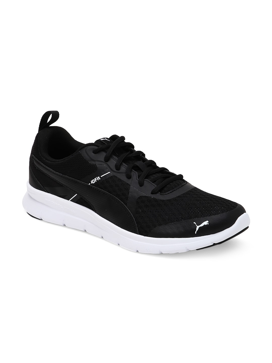 b9e50da179fa Puma® - Buy Orignal Puma products in India