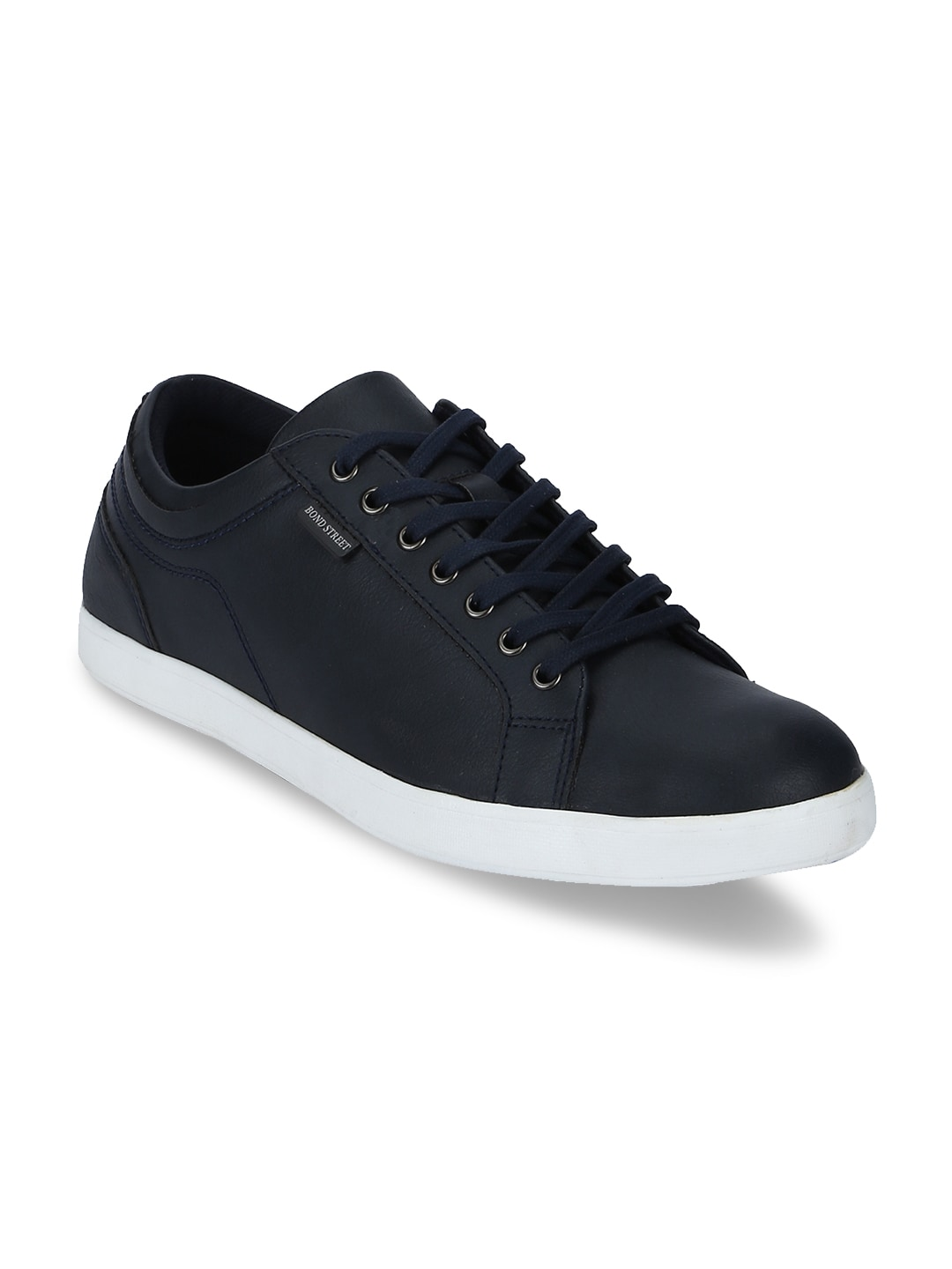 81c744f7c3a Casual Shoes For Men - Buy Casual   Flat Shoes For Men