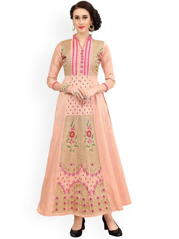 0468bbabe00   Ties Dresses Dress Material - Buy   Ties Dresses Dress Material online in  India