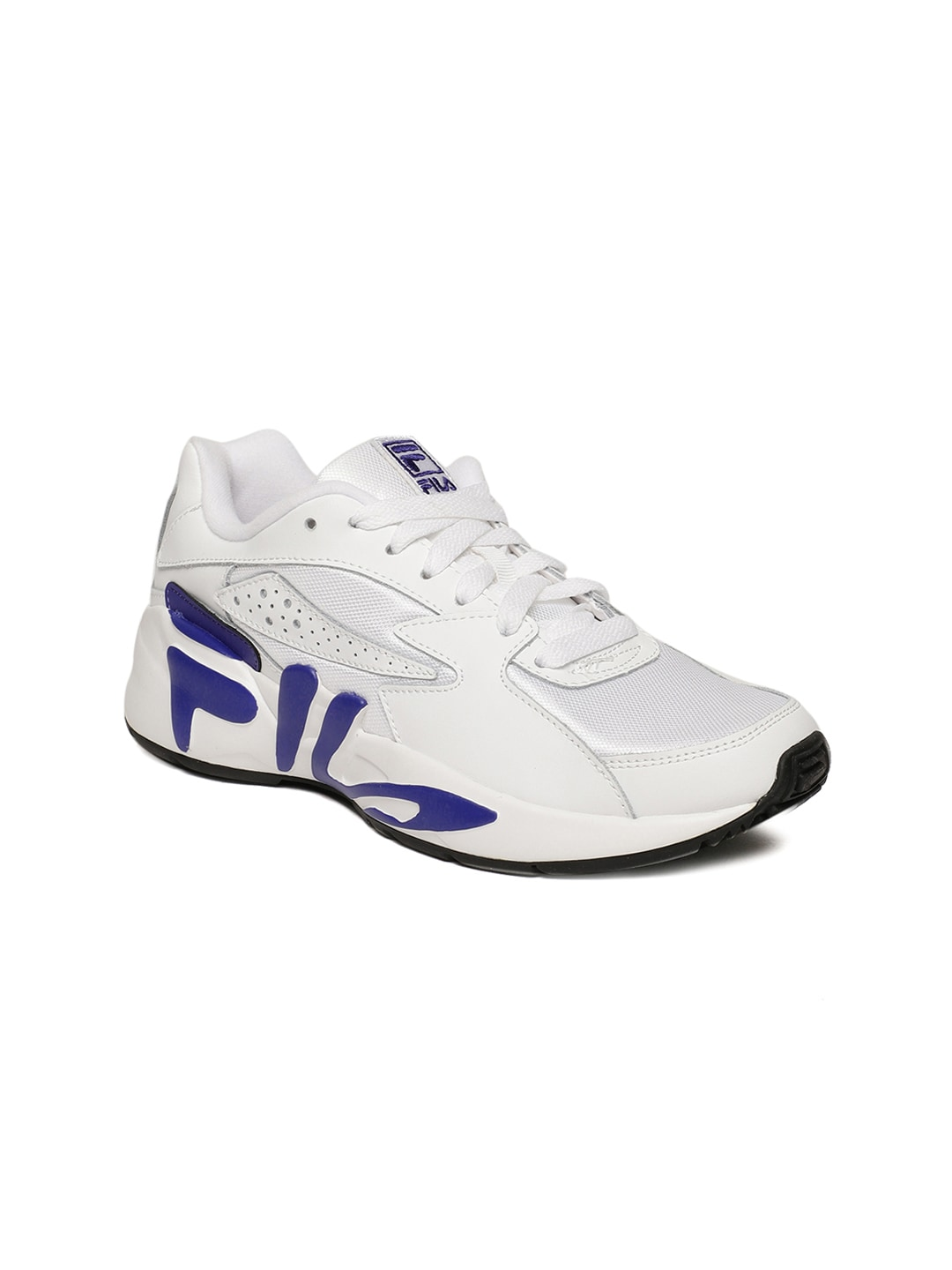 Fila - Exclusive Fila Online Store in India at Myntra b412e3021