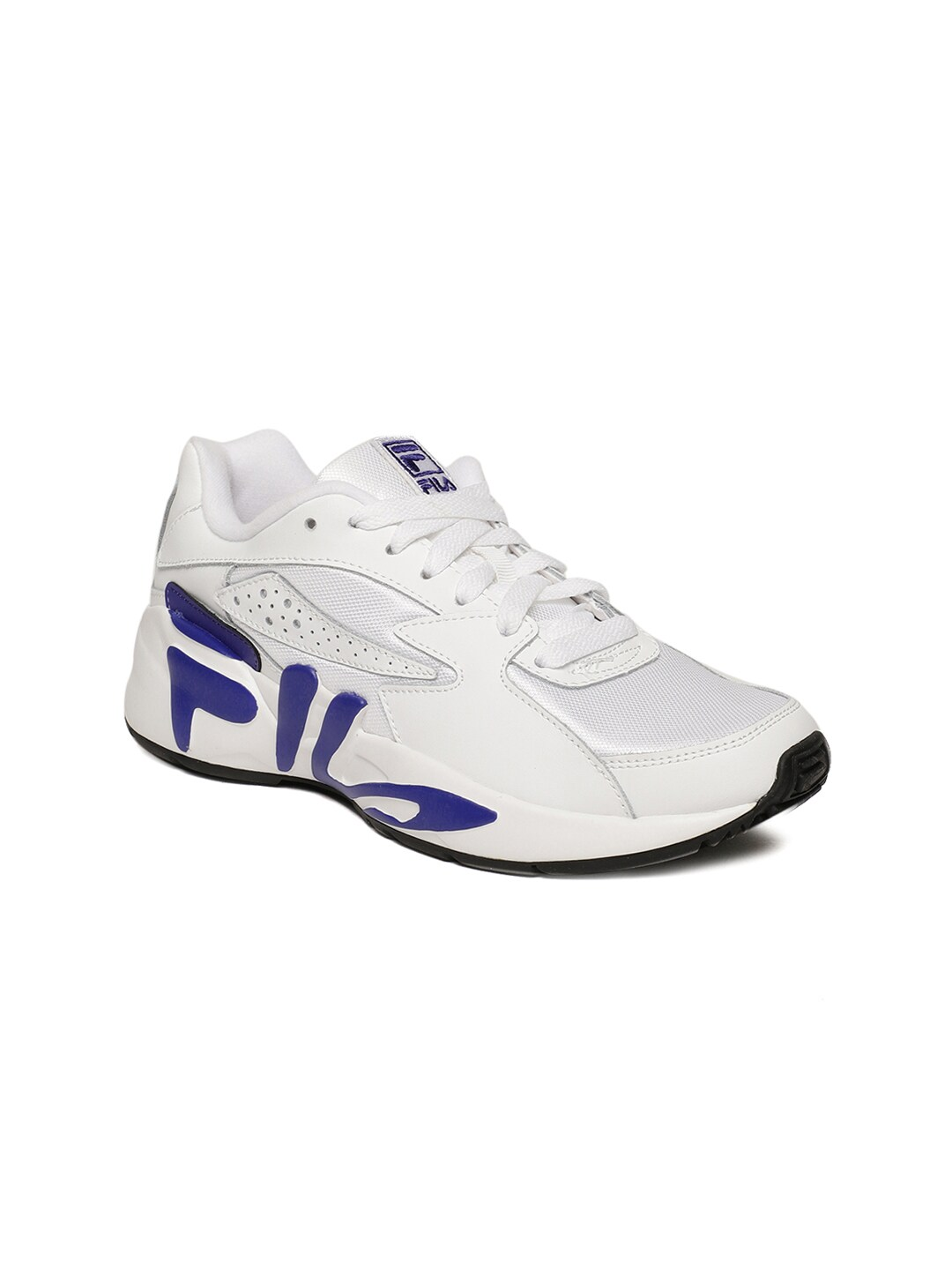 Fila Casual Shoes  2281bba86