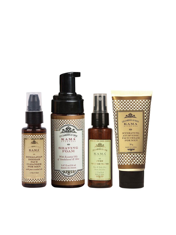 Men Skin Care Moisturiser Buy Men Skin Care Moisturiser Online In