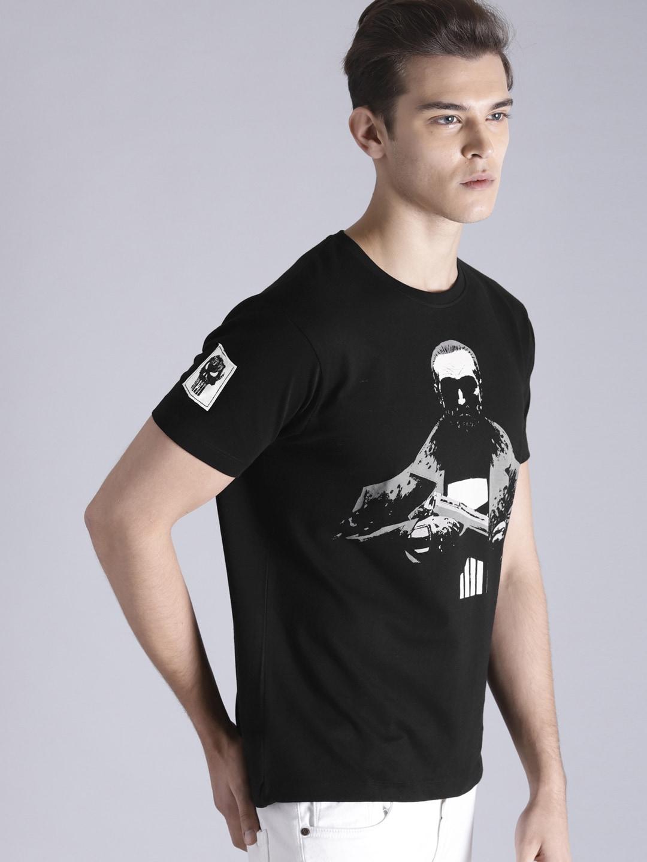 d7e4ab8cdc1 T-Shirts - Buy TShirt For Men