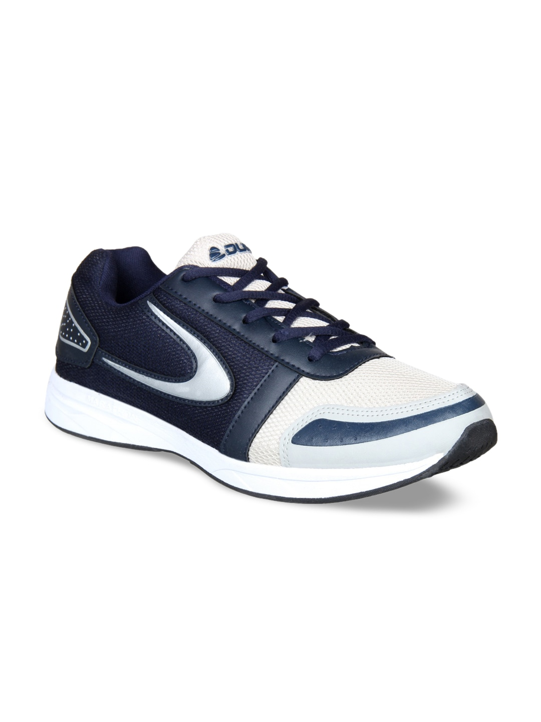 6f64a88a1999e4 Running Sports Shoes - Buy Running Sports Shoes online in India