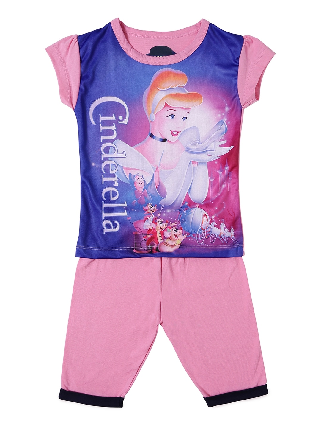 5bf0b8435ea5 Girls Clothes - Buy Girls Clothing Online in India