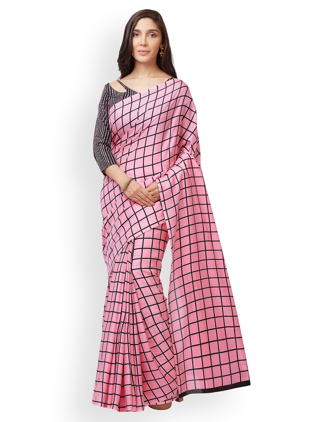 147a2436776 Women Sarees Robe Sweatshirts - Buy Women Sarees Robe Sweatshirts online in  India