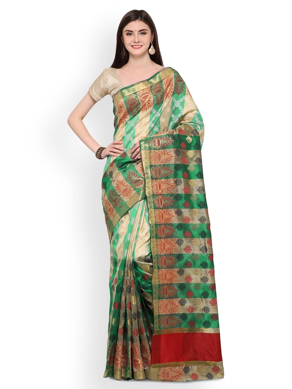 7ca224d75697 Women Saree - Buy Women Saree online in India
