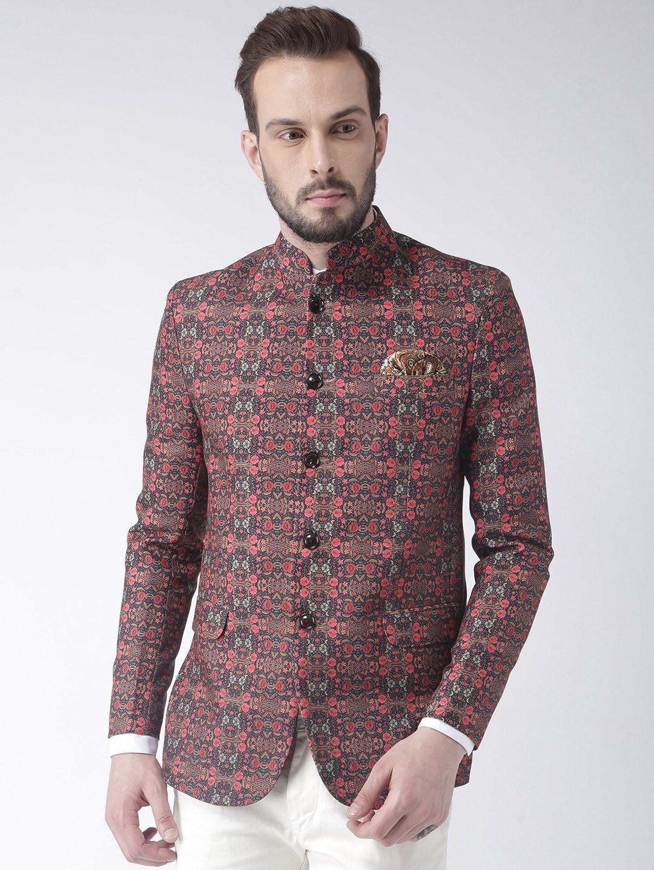 bdc1d44bd5 Blazers - Buy Blazer Online at Best Price in India
