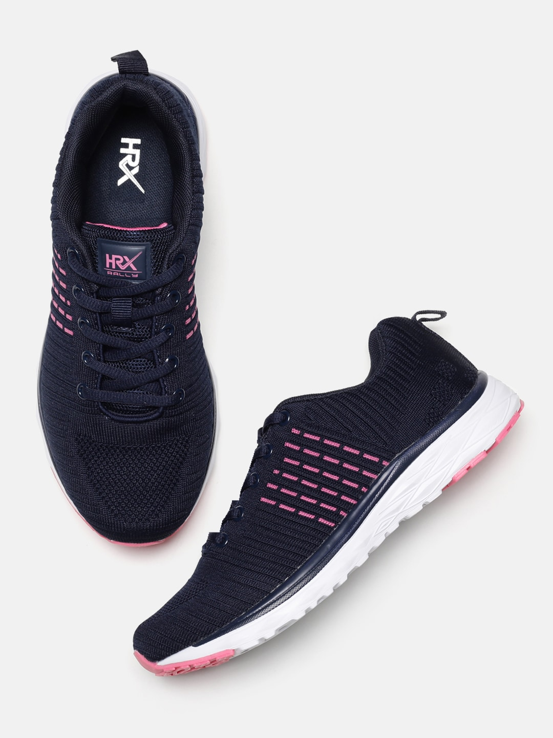 newest 9189c c94f3 Sports Shoes for Women - Buy Women Sports Shoes Online   Myntra
