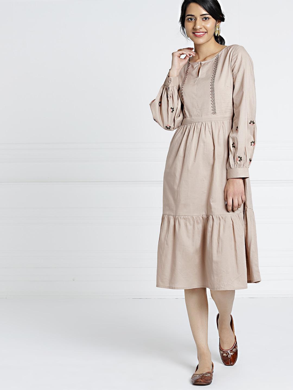 415752356 Women s Dress - Buy Women Casual Dresses Online in India