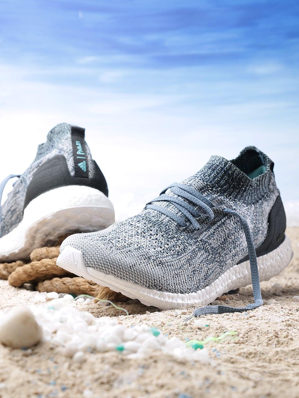 san francisco ca57a 6da8a Sports Shoes - Buy Sport Shoes For Men  Women Online  Myntra