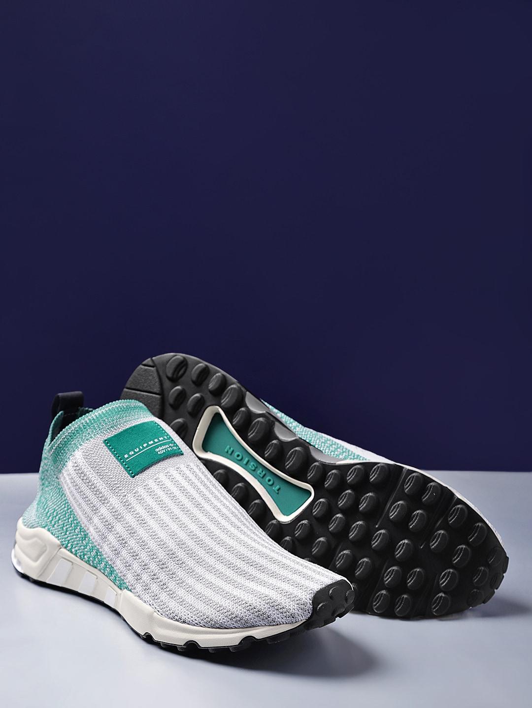 watch baf55 92213 Adidas Originals Caps 3 Kajal Casual Shoes - Buy Adidas Originals Caps 3  Kajal Casual Shoes online in India