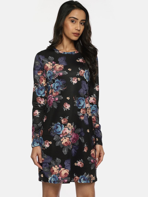 824fedb19edb Vero Moda - Buy Vero Moda Clothes for Women Online