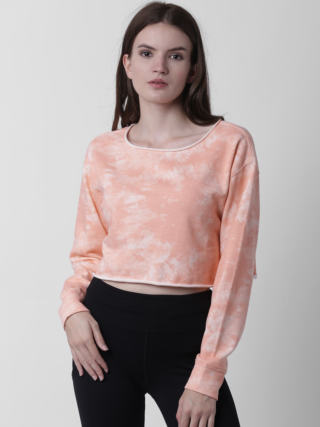31a6844d0739cc Forever 21 - Exclusive Forever 21 Online Store in India at Myntra