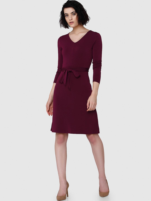 76c80d697b2 Vero Moda - Buy Vero Moda Clothes for Women Online