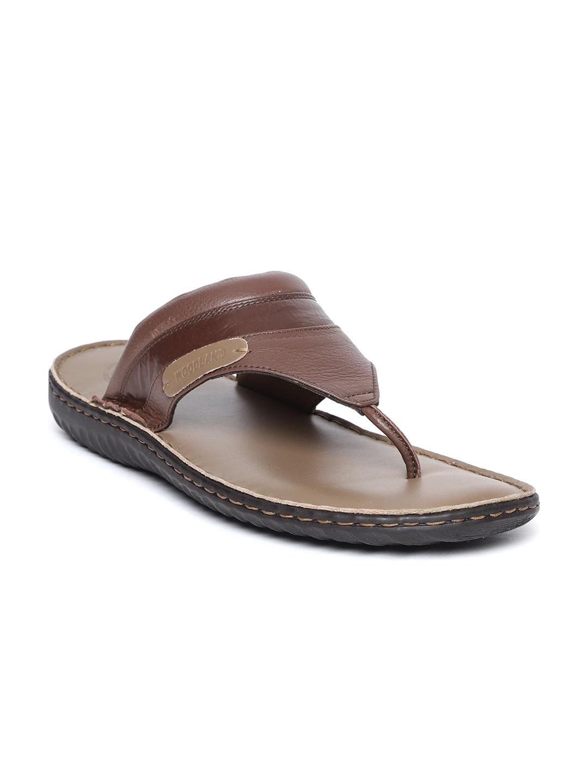 b909c30eae8 Woodland Sandals - Buy Woodland Sandal for Men   Women Online