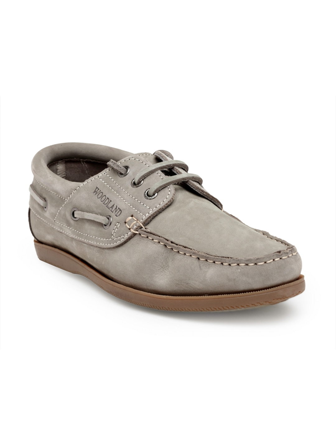 size 40 5eb5d 55a46 Online Online Online For Myntra Myntra Myntra Men Shoes Buy Woodland q4TPaT