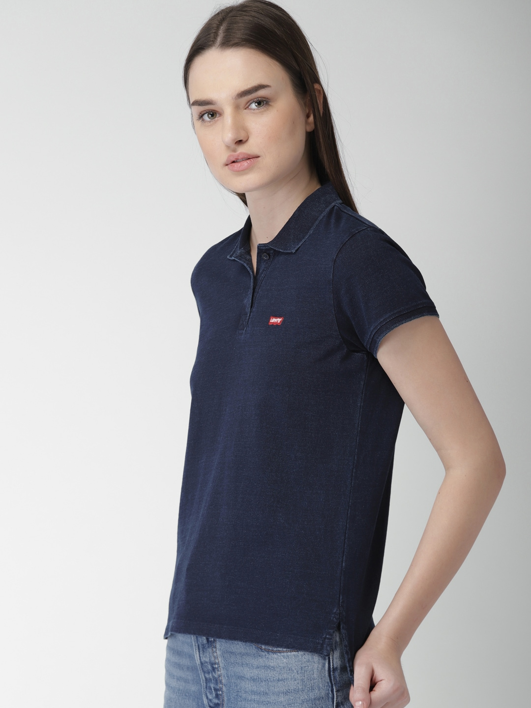 Search Baju Jeans By Henni Collection
