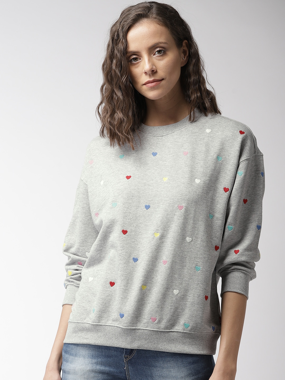 e6482ae2218d Levis Sweatshirts - Buy Levis Sweatshirts Online in India