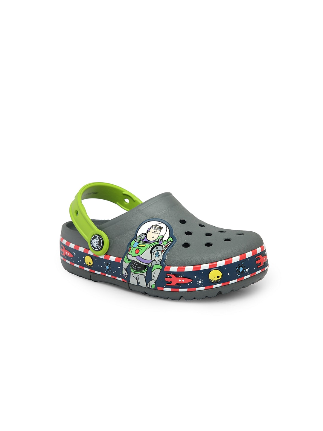 56ab827ae6 Crocs Clogs Sandals - Buy Crocs Clogs Sandals online in India