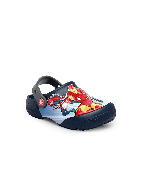 4b26688f934b Crocs Clog Sandals - Buy Crocs Clog Sandals online in India