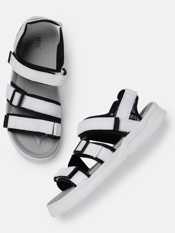 48f594121c Lehenga Choli Sandals - Buy Lehenga Choli Sandals online in India