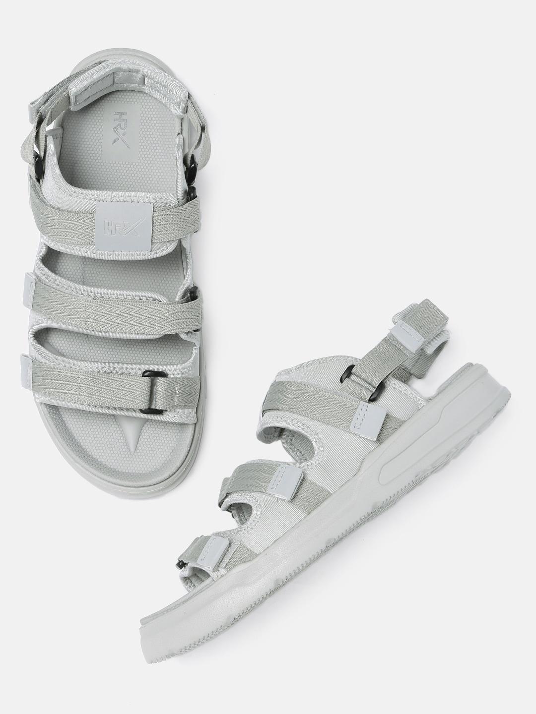 655c7411a972 Sandals For Men - Buy Men Sandals Online in India