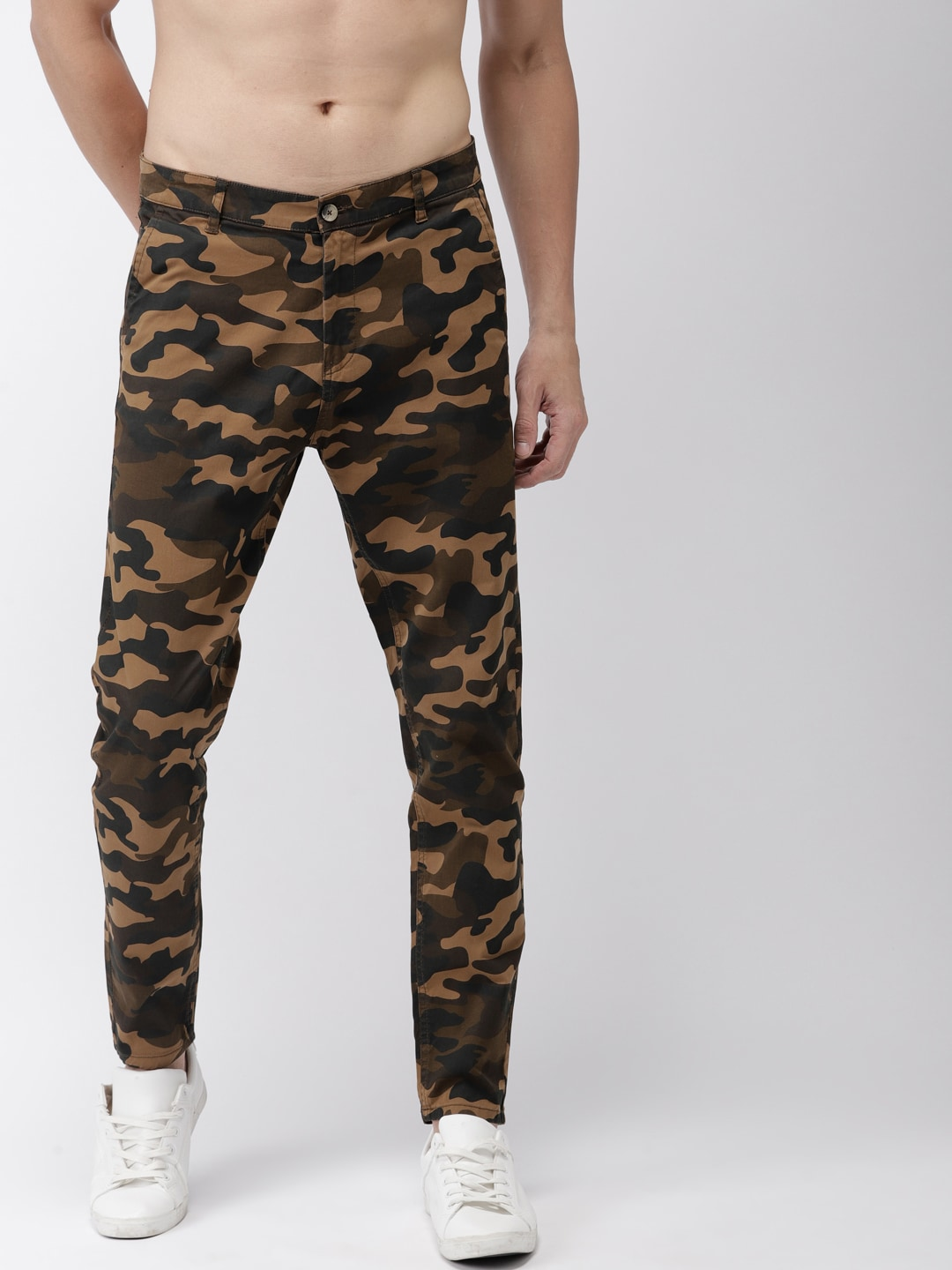 c6956a252 Camouflage Pants - Buy Camo Army Cargo Pants for Men   Women