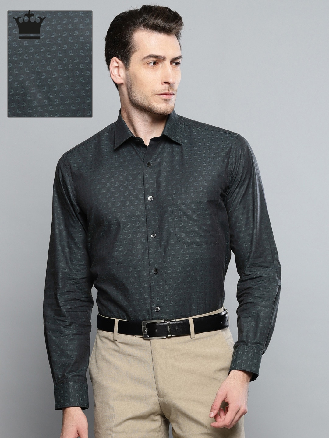 7ed2b312c5d Shirts - Buy Shirts for Men