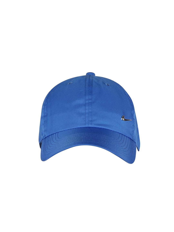 2aae7ca0e4 Nike Sport Skirts Caps - Buy Nike Sport Skirts Caps online in India