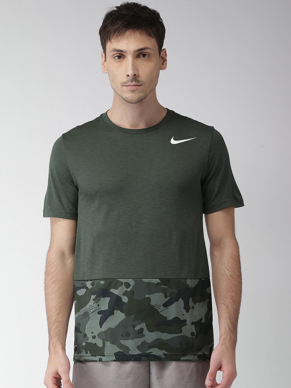 Printed Grey Brt C Round Standard T Neck Dri 2l Nike Shirt Hprdry Fit Charcoal R5ALj4