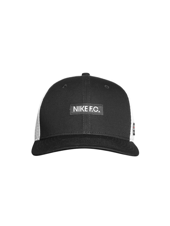 0a4783ceb7316 Nike Men Basketball Caps - Buy Nike Men Basketball Caps online in India