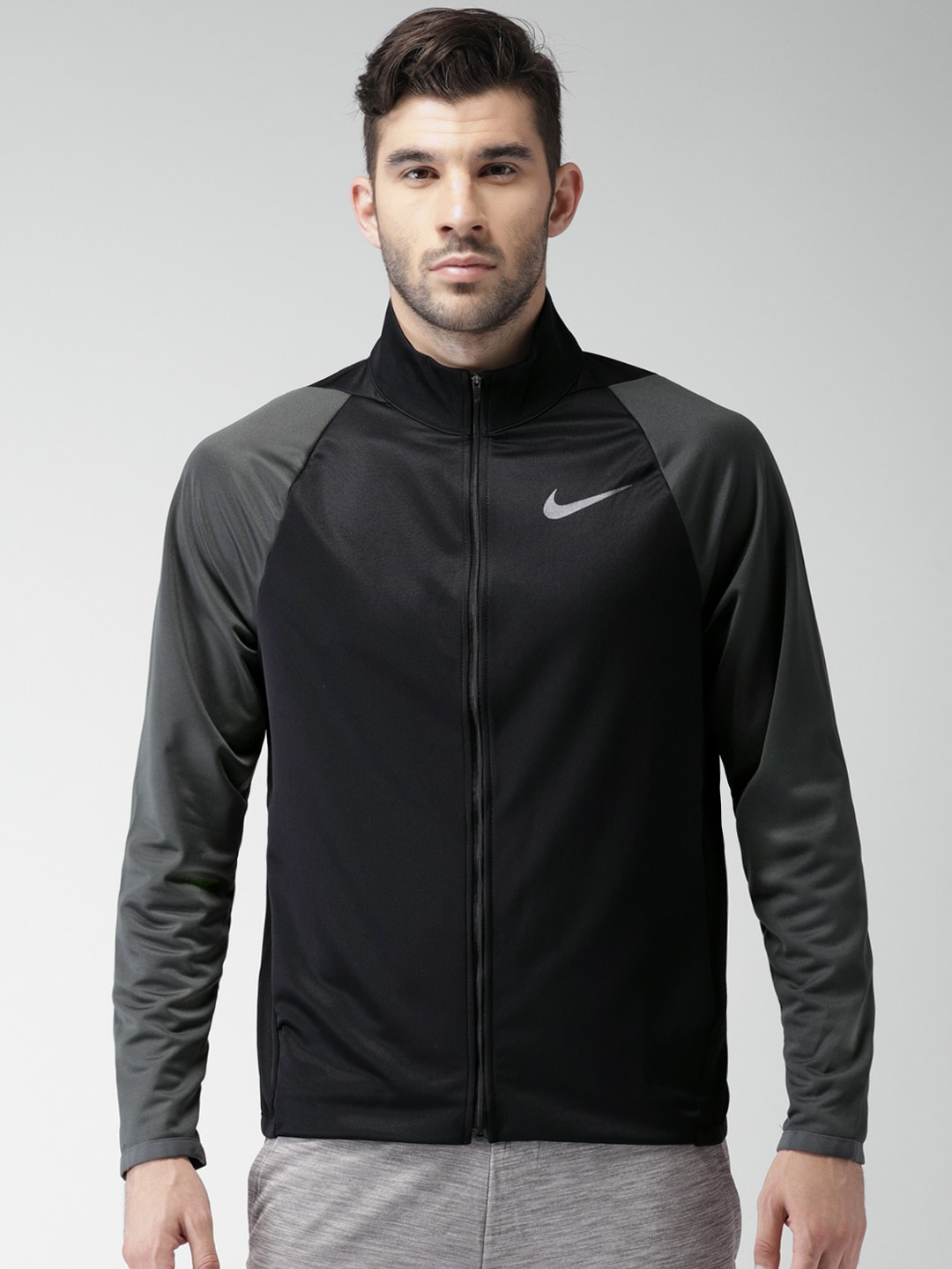 Nike Jackets Bra Rain Jacket - Buy Nike Jackets Bra Rain Jacket online in  India 4a8b6bfed