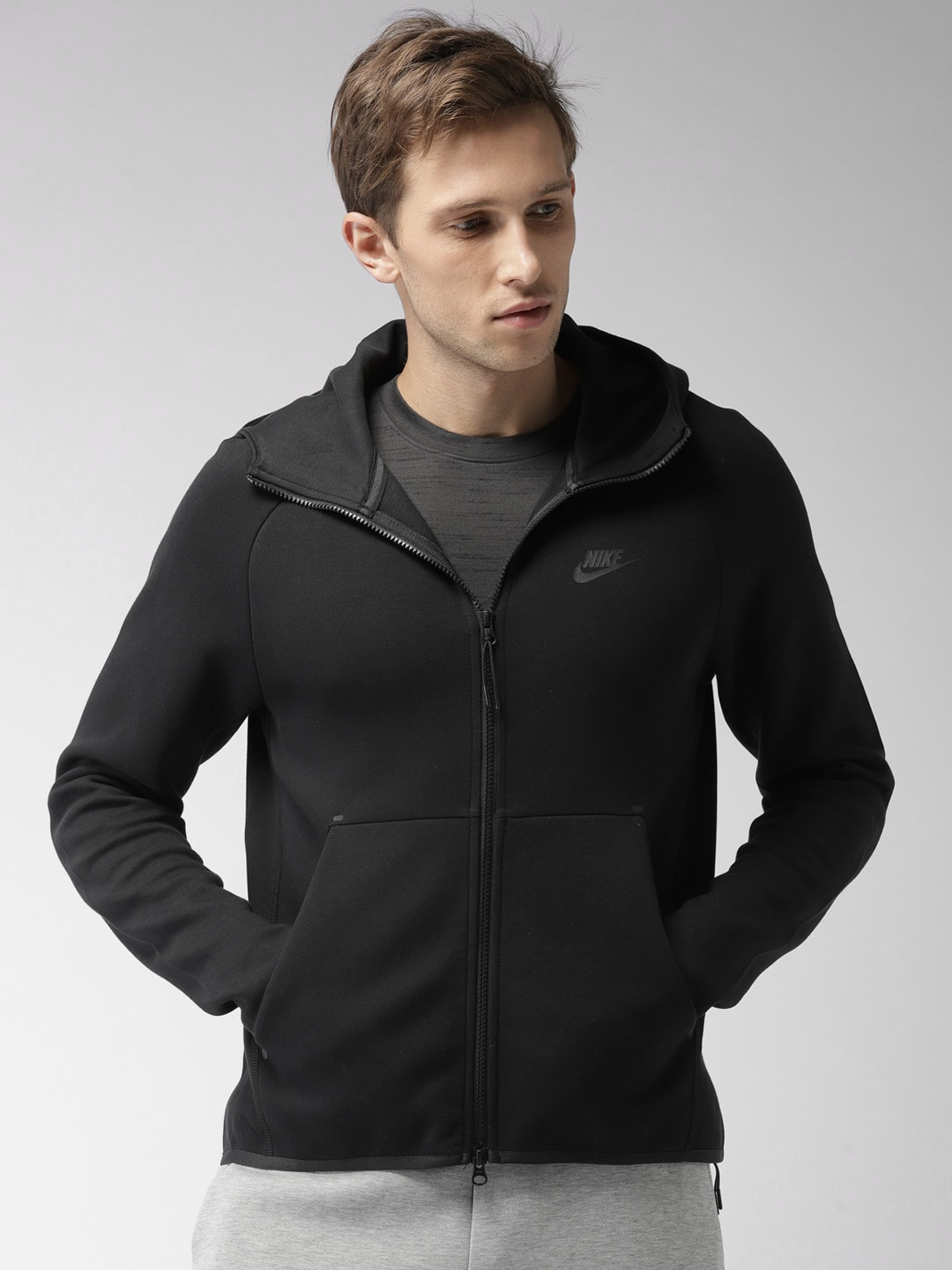 Men Nike Sweatshirts Churidar - Buy Men Nike Sweatshirts Churidar online in  India a34d28b68