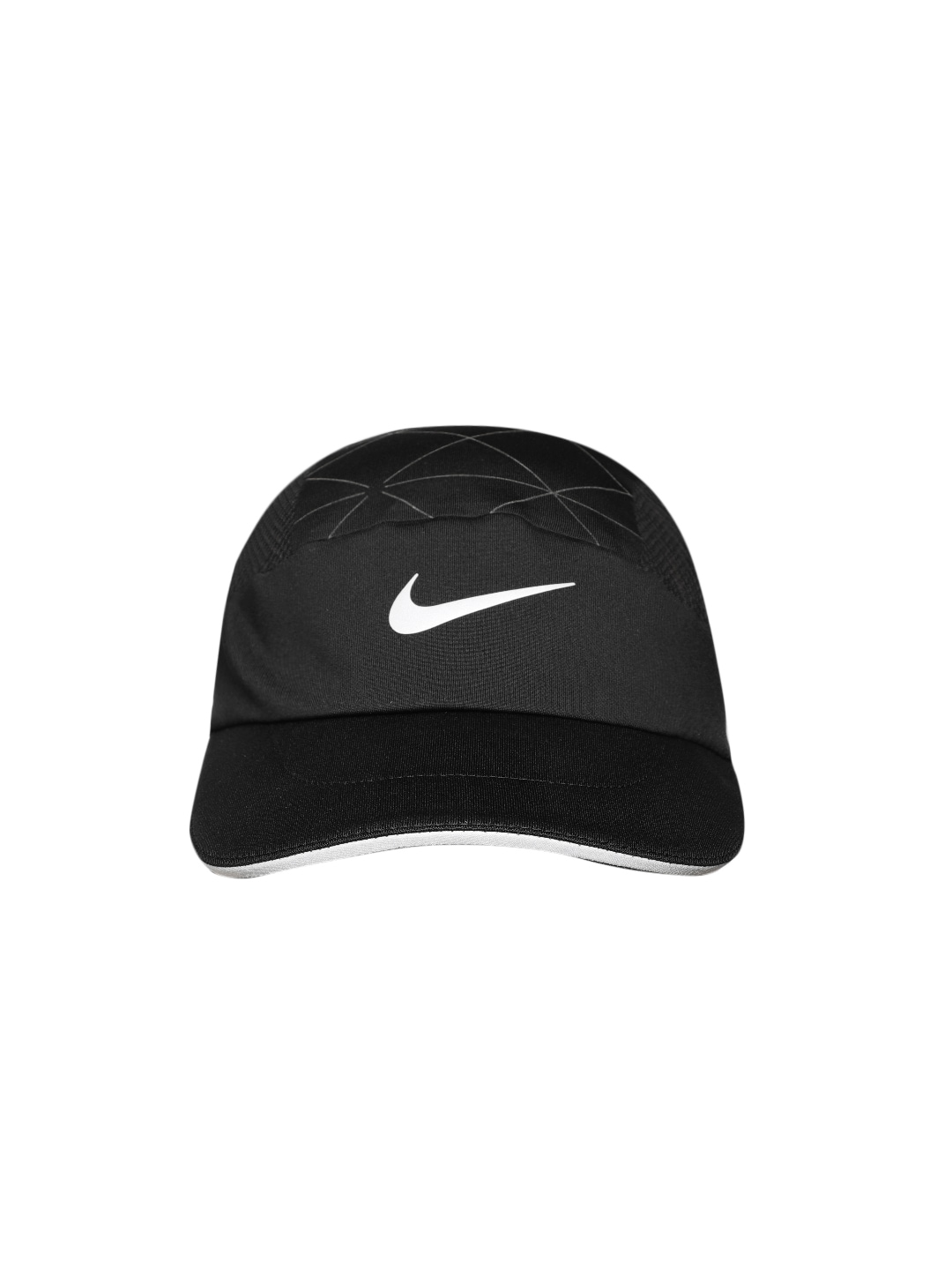 13791b4d Nike - Shop for Nike Apparels Online in India | Myntra
