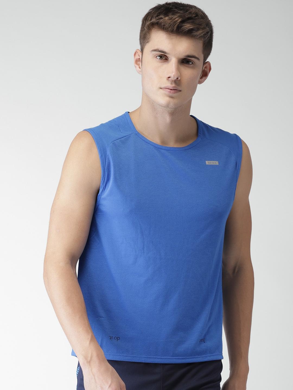 Nike Breathe Dri-Fit T-Shirt Mens Green Training Mesh Sleeveless AJ4486-311 NWT