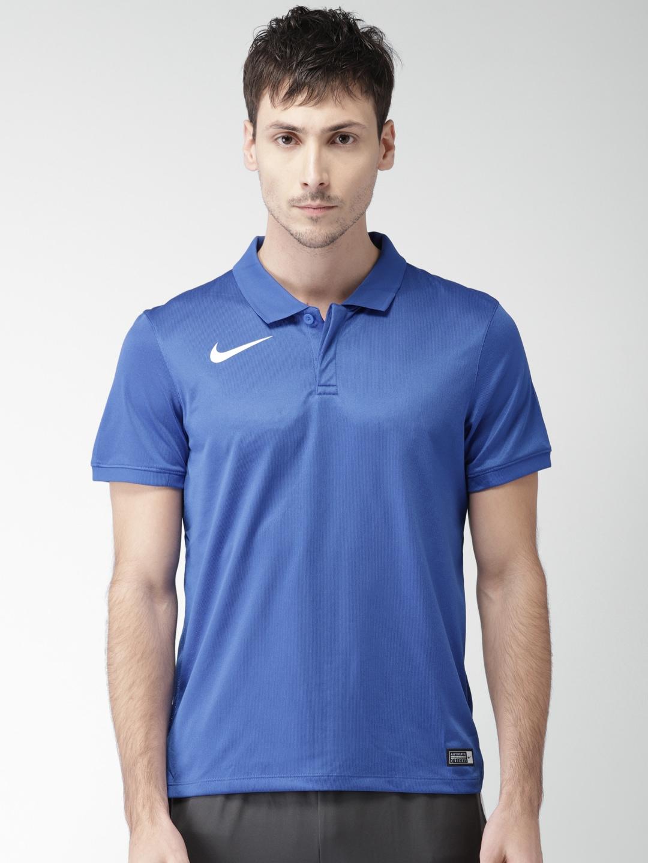 0f4939ff Nike Cricket Apparel Jackets - Buy Nike Cricket Apparel Jackets online in  India