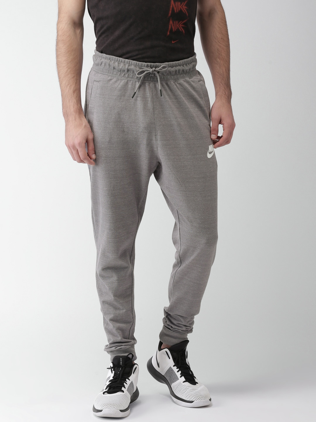 Nike Joggers - Buy Nike Joggers online in India ac8946763e82