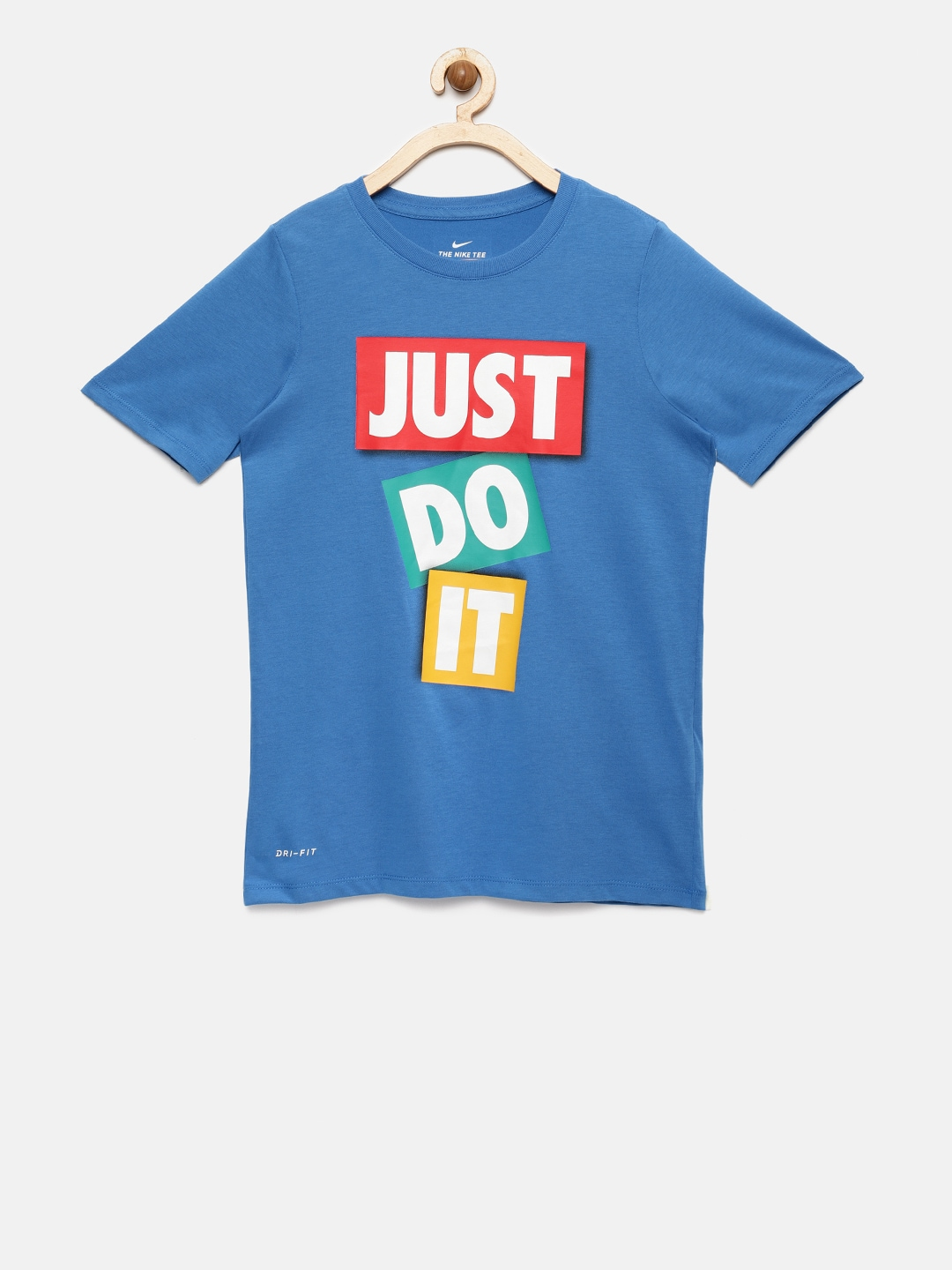 d3ca442d10 Nike - Shop for Nike Apparels Online in India
