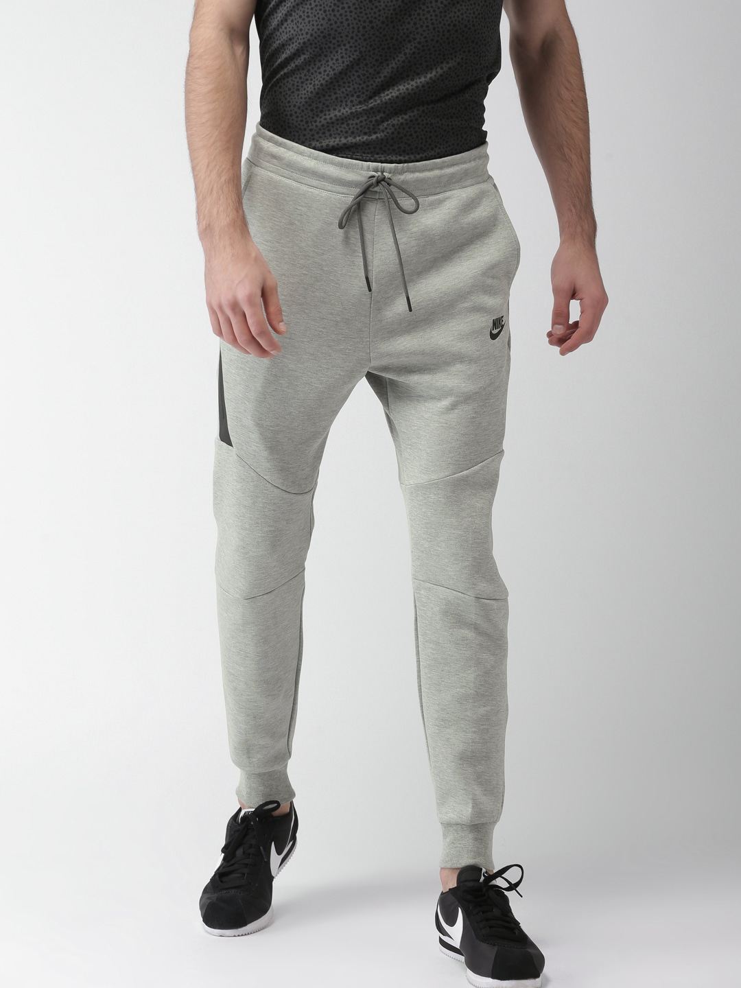 a87c04b619eb Nike Jogger - Buy Nike Jogger online in India