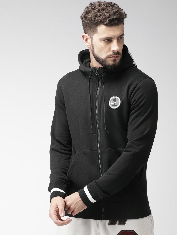 0cd19e32b Nike Fc Barcelona Sweatshirts Shorts - Buy Nike Fc Barcelona Sweatshirts  Shorts online in India