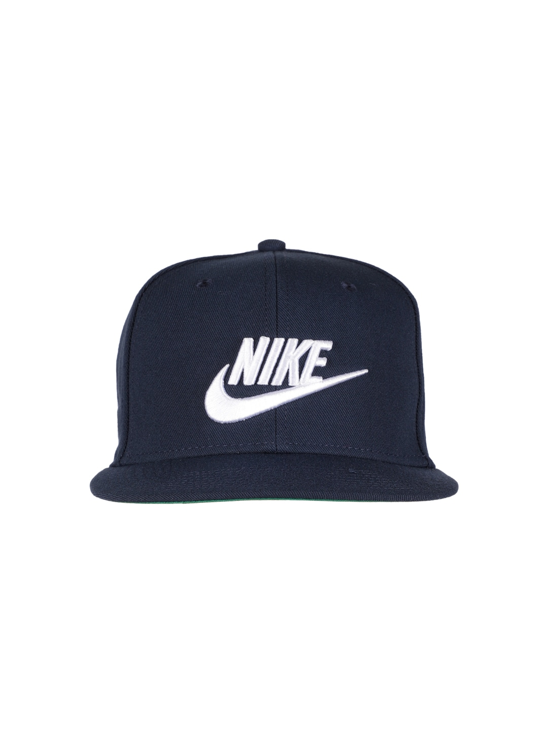 size 40 f85ed 2954c ... canada nike cap buy nike caps for men women online in india myntra  89691 25b94