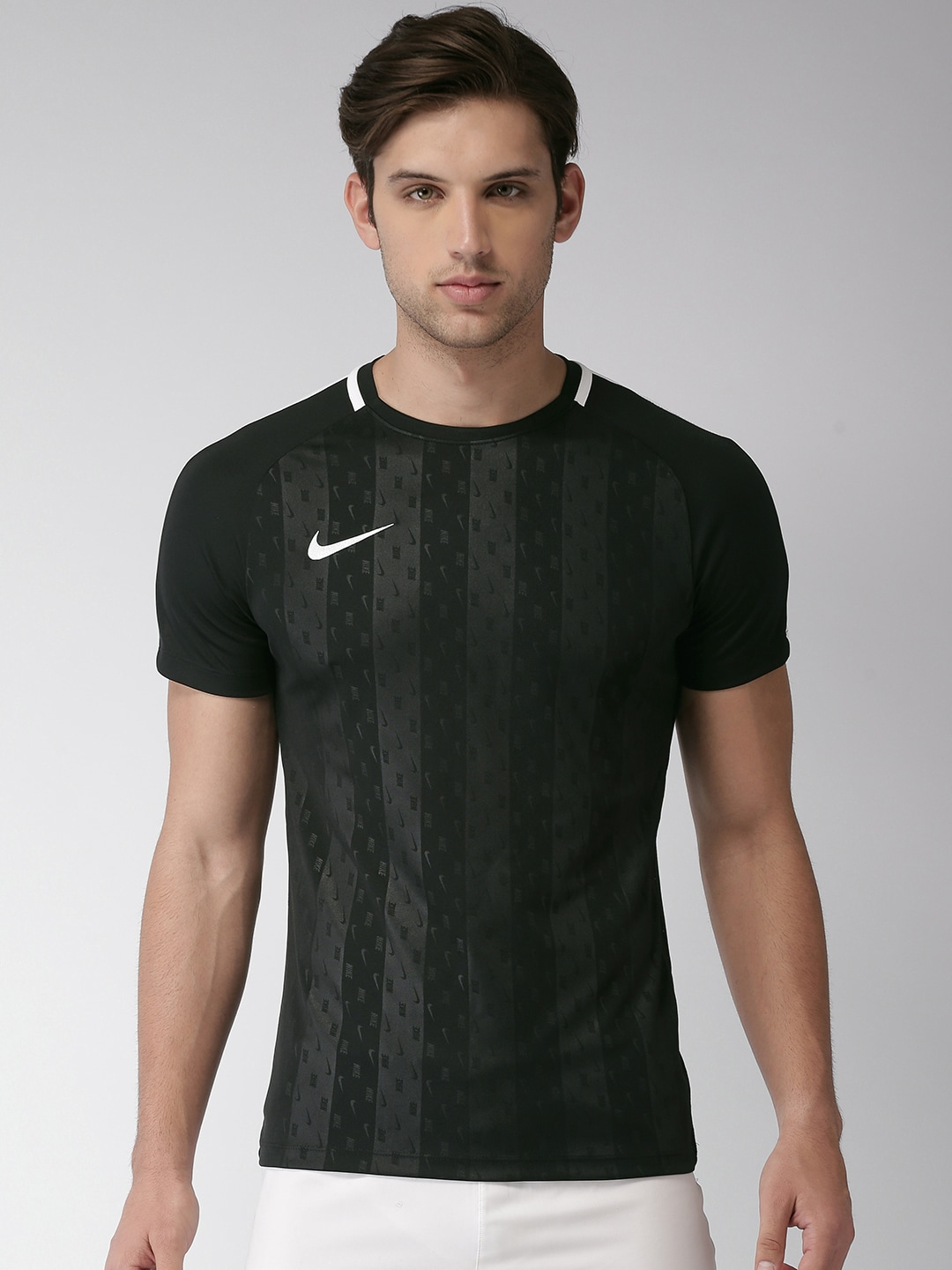 India T Buy Online Shirts Tshirts In Nike Myntra YaBqCUx