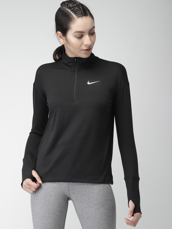 c625d9a9468f Nike Tshirtskooste Nk Sbt Ss Kanadia 299m5d - Buy Nike Tshirtskooste Nk Sbt  Ss Kanadia 299m5d online in India
