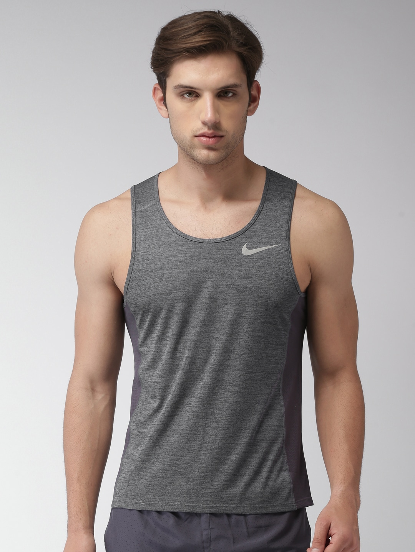 Nike In T Myntra India Buy Shirts Online Tshirts BrfwTB