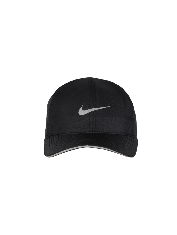 1c1e7e2d9db3e Caps - Buy Caps for Men