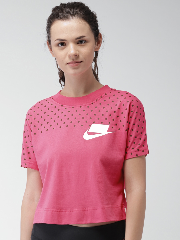 b7f3350a79f Nike Sportswear - Buy Nike Sportswear Online in India