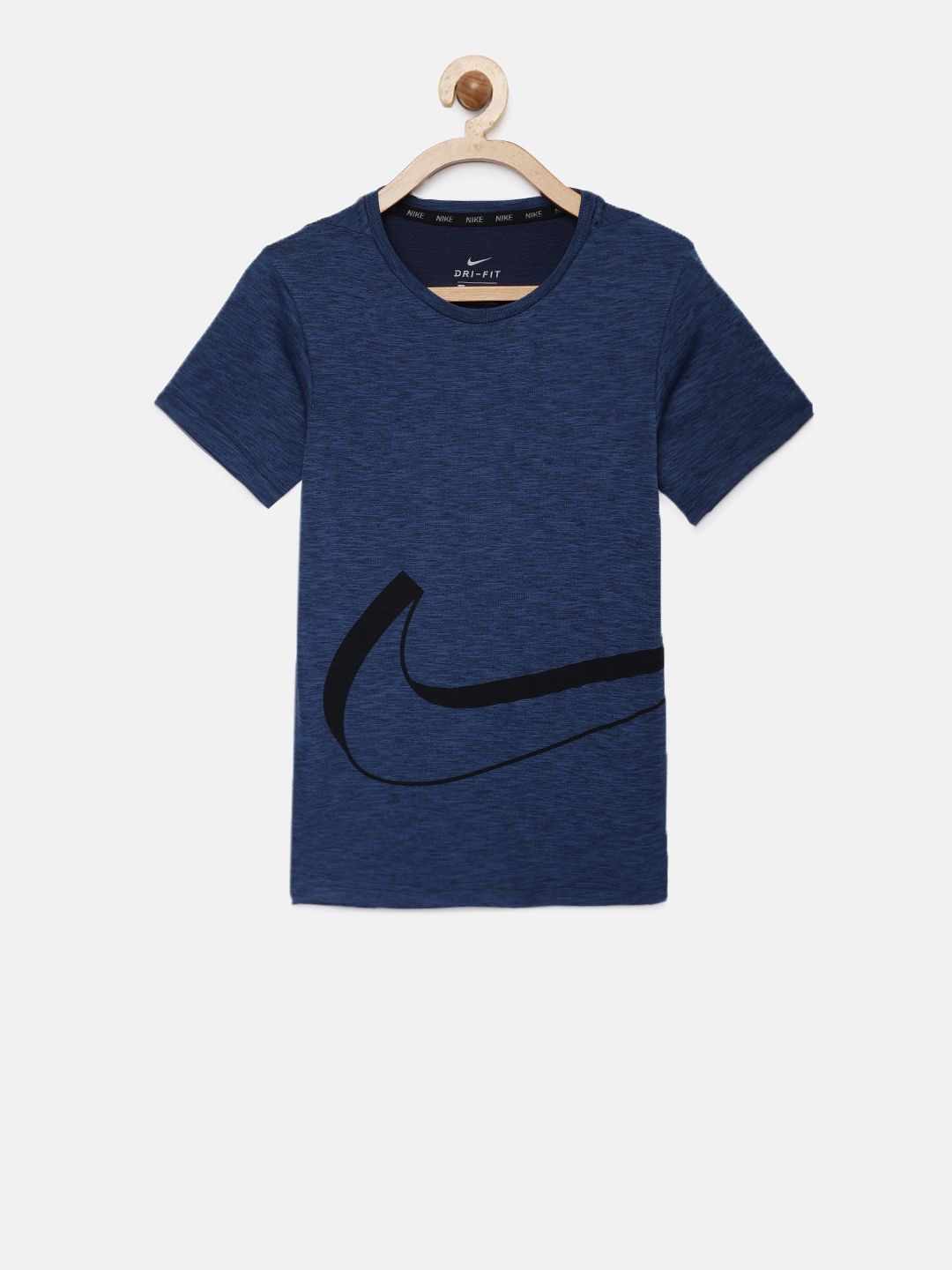 Nike - Shop for Nike Apparels Online in India  47d178225