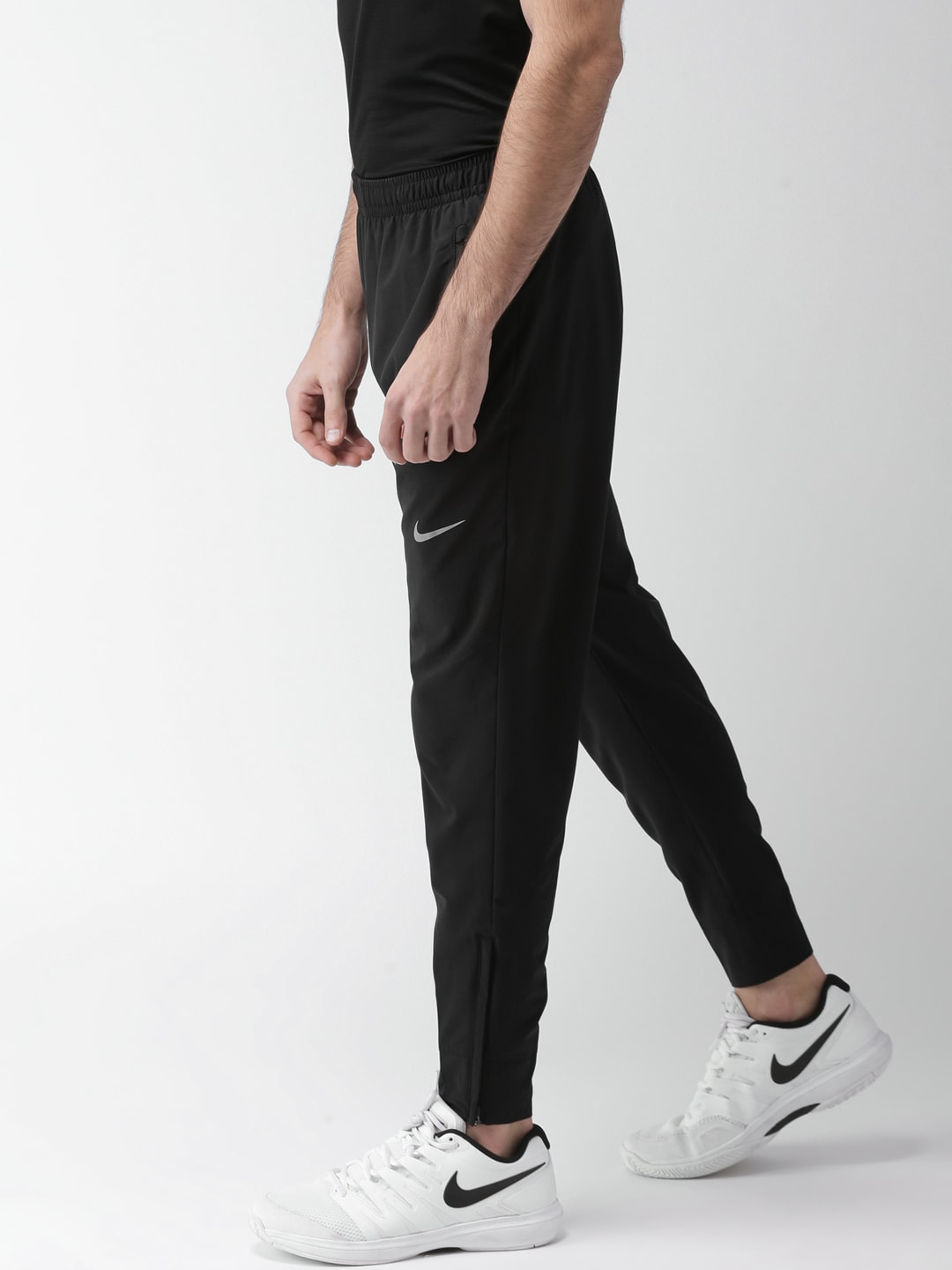 946d6272ca93 Men Track Pants-Buy Track Pant for Men Online in India